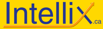 Logo Intellix